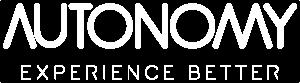 autonomyworkspace